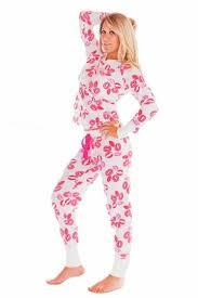 245 best sweet dreams images on sweet dreams pajamas