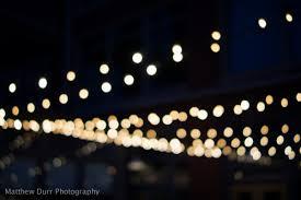 lights matthew durr photography