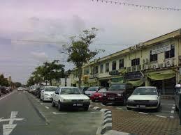 sultan hassanal bolkiah car collection around brunei 2012
