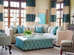 turquoise living room decor dgmagnets com