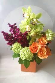 flower delivery minneapolis minneapolis flower decorations flower box flower delivery near me