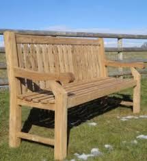 garden benches low prices teak rustic oak pine