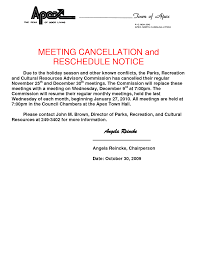 Terminate Lease Letter Cancellation Notice Template Invitation Templates Cancellation