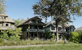 abandoned mansions for sale cheap the 1 000 mansion you have to see to believe huffpost