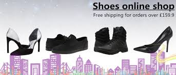 boots sale co uk free shipping womens and mens cheap designer shoes sale