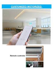 aliexpress com buy window sunscreen solar roller blinds