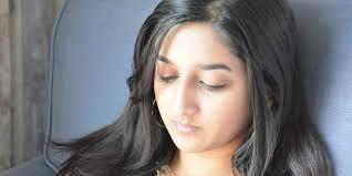 Light Skin Ebony Teen Growing Up With India U0027s Light Skinned Beauty Standards Huffpost