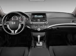 honda accord 2010 black cars image 2011 honda accord coupe 2 door i4 auto ex dashboard size