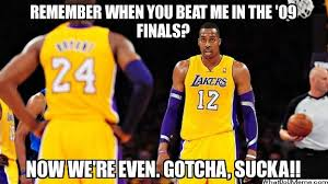 Dwight Howard Memes - meme dwight howard is vengeful slamonline philippines