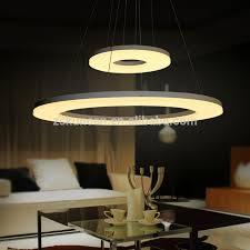 lustre pour bureau lustre pour bureau 100 images fair lustre salle de bain moderne