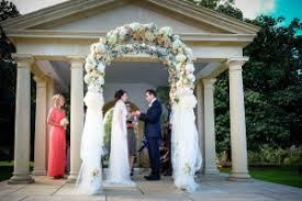 wedding arches hire chair cover hire shrewsbury wedding arch hire shrewsbury post