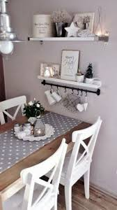 best 25 gray dining rooms ideas on pinterest formal dinning