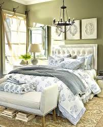 Soothing Master Bedroom Paint Colors - home bedroom design ideas bedroom ideas for women bedroom paint