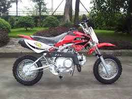 kids motocross bikes sale kids automatic dirt bikes wholesale dirt bike suppliers alibaba