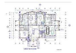 blueprints for houses free interior blueprint of house house exteriors