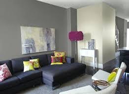 living room fabulous living room colors ideas living room wall