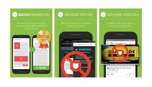 free browser apk free adblocker browser adblock popup blocker apk 2018 apkwing