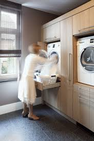 Laundry Room Decorating Accessories by Laundry Room Ideas For Baskets Cabinets And Racks Founterior