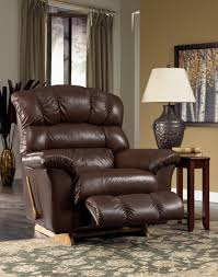 furniture leather swivel recliner chair swivel chair leather