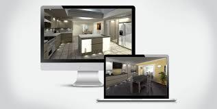 kitchen design computerimage kitchen design my own layout