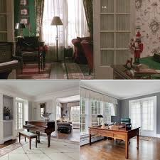 home alone house interior home alone house looks really different now 5 style