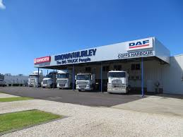kw dealer blog paccar australia