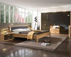 Schlafzimmer Braunes Bett Schlafzimmer In Braun Und Beige Tnen Ziakia U2013 Ragopige Info
