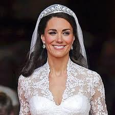 kate middleton wedding tiara my princess jewellery