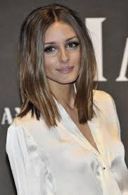lob haircut 2015 google search 85 best hair images on pinterest make up looks short films and