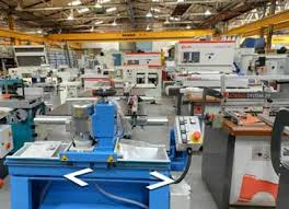 Woodworking Machines For Sale In Ireland by Woodworking Machinery New U0026 Used Save 1000s Scott Sargeant