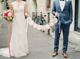 wedding registry donations wedding donations using your wedding for