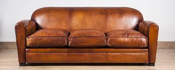 canapé haut de gamme en cuir salon cuir meilleur idées de conception de maison zanebooks us