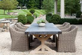all weather dining table dining table all weather wicker dining table and chairs all
