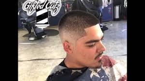 seattle barbers that do seahawk haircuts random cutz by willieb gifted cutz seattle giftedcutz youtube