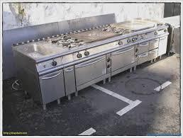 gaz de cuisine piano cuisine godin nouveau piano de cuisine godin luxe cuisini re