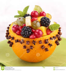 gourmet fruit this presentation of a fruit salad for tea recipes