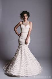 orlando wedding dresses classic a line wedding dress with removable cape at solutions