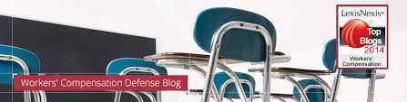 Osha Chair Requirements Revised Osha Electronic Reporting Rules May Affect Post Injury
