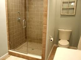 bathroom and shower designs walk in showers with no doors shower designs for small bathrooms