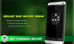 wifi cracker apk wifi hacker prank 2 2 2 apk for android aptoide