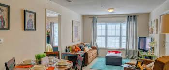 view our floorplan options today varsity house at fayetteville