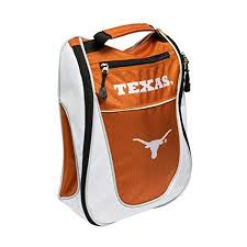 Texas travel golf bags images Best 25 golf shoe bag ideas adidas ladies golf jpg