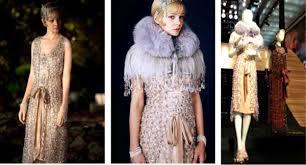 101 classy but still women u0027s halloween costume ideas 2013