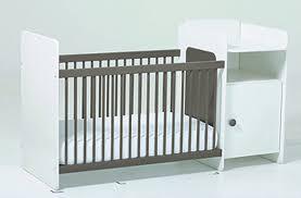 plan chambre bébé awesome lit bebe avec plan a langer images design trends 2017