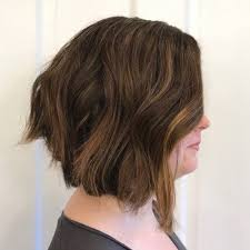 lots of layers fo short hair 30 hottest short layered haircuts right now trending for 2018