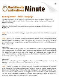 Health And Wellness Worksheets For Printables Mental Health Wellness Worksheets Whelper Worksheets