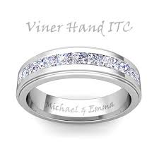 engraving on wedding rings free ring engraving engravable rings my wedding ring