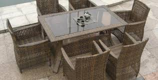 Wicker Patio Furniture Clearance Walmart by Patio U0026 Pergola Patio Set Lowes Home Depot Patio Furniture