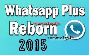 themes for whatsapp reborn 1 80 whatsapp mod s mobile software updates nsane forums