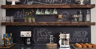 cuethat all about diy and home decor
